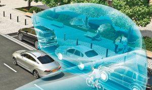 سيارات قادرة على فهم نوايا الإنسان