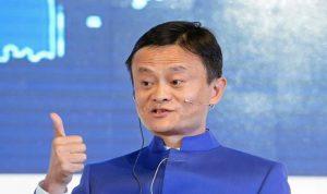 """أغنى رجل في الصين عضو بالحزب """"الشيوعي"""""""