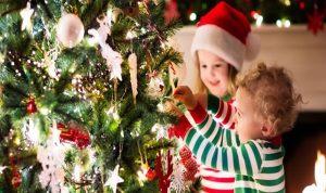 بمناسبة عيدي الميلاد ورأس السنة… المدارس ستقفل في هذه الايام!