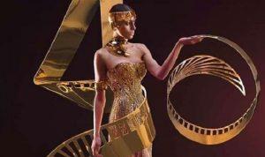 حضور قوي للسينما الروسية في مهرجان القاهرة الدولي