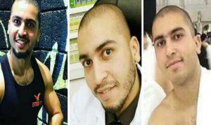 بالفيديو: شاب سعودي يطعن صيدليّاً مصريّاً