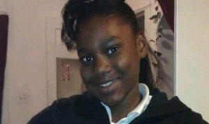 بالصور: بعد مقالتها عن العنف المسلح… إبنة الـ13 عاما جثة في غرفتها