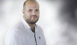 مقتل شاب صعقا بالكهرباء في عبا الجنوبية