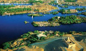 السودان تعلن حالة الاستنفار إثر ارتفاع مناسيب النيل