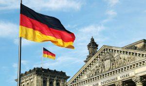 ألمانيا تخفّض توقعاتها للنمو في 2018