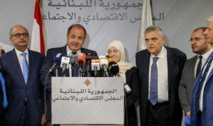 بهية الحريري: الرئيس المكلف ليس معتكفا