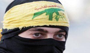 """""""حزب الله"""" ناخب في إنتخابات إسرائيل"""