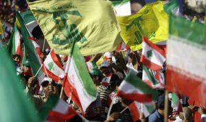 """""""الحزب"""": سنكون في الهجوم إذا تم الاعتداء على إيران!"""