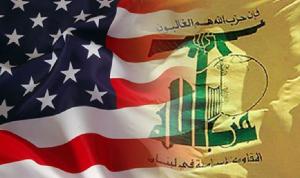 واشنطن ضد فرض عقوبات على لبنان ومع تشديدها على «حزب الله»