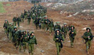 """بعد 12 عاما… إسرائيل تعلن فشل عملية ضد """"حزب الله"""""""