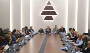 """""""الكتائب"""": تزامن الاستقلال وعيد الحزب واستشهاد الجميل تلازم تاريخي"""
