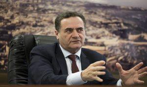 إسرائيل تقترح مشروعا عملاقا على دول الخليج