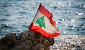 """لبنان عاد إلى """"الدوامة الحكومية"""" وعيْنُه على بولندا"""