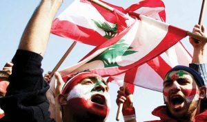 المنظمات الشبابية في الاستقلال: هكذا نحصّن لبنان!