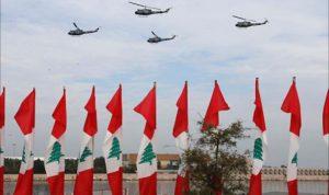 في الذكرى الـ75: مكونات لبنان ترى ان الاستقلال مكسور ولكن…! (رولان خاطر)