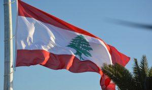 العيد الـ75 لاستقلال لبنان: نشاطات ضخمة للجيش واطلاق هاشتاغ #يوبيل_لبنان! (رولان خاطر)