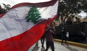 لبنان يسكنه القلق بعد «ليلة القبض» على تصنيفه الائتماني