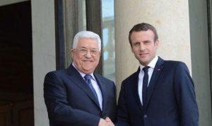 ماكرون: اتفاق إسرائيل والإمارات سيدفع عملية السلام إلى الأمام