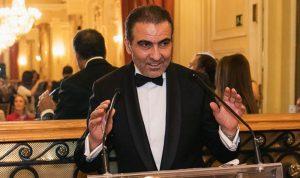 رئيس المجلس الاغترابي في بلجيكا: هل الهدف نسف القمة قبل انعقادها؟