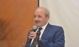 نقابة المهندسين مهنئةً بفوز المراد: نؤيد برنامجه الانتخابي