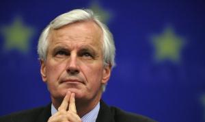 """مفاوض الاتحاد الأوروبي: """"بريكست"""" منصف ومتوازن"""