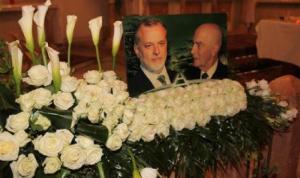 الإعدام لقاتلي نصري ماروني وسليم عاصي