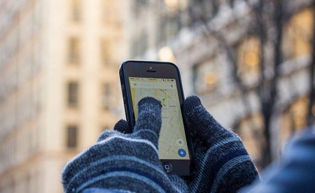 إبتكارات ستدخل إلى الهواتف الذكية في 2019
