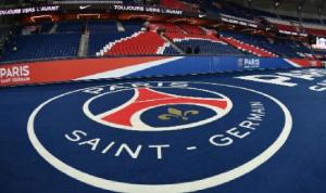 باريس سان جرمان بطلًا للدوري الفرنسي