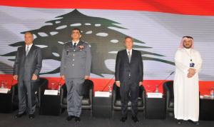 سلامة: مصرف لبنان يعد لإطلاق العملة الرقمية