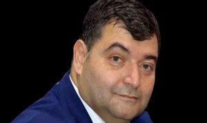 في تونس… أوّل يهودي يصبح وزيراً للسياحة