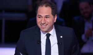 """سامي الجميل: """"رجع خلق لبنان من جديد"""""""