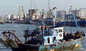 فقدان 12 صيادا مغربيا بين أمواج المحيط الأطلسي