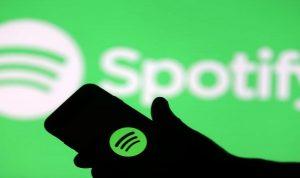 Spotify تقدم اشتراكا مجانيا لمستخدمي سامسونغ