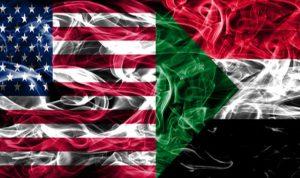هل يرفع السودان من القائمة الأميركية للإرهاب؟