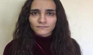 باعت مجوهرات مزيفة.. والضحية 15 محلاً في بيروت وجبل لبنان