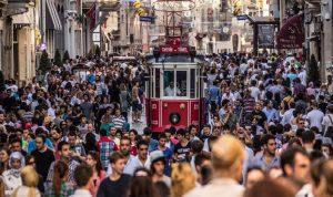 يوميات لبنانية في اسطنبول! (بقلم يورغو البيطار)