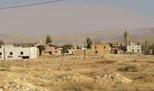 """جمعيات في بعلبك-الهرمل: """"سيدر"""" ليس الحل المناسب للاصلاح الإقتصادي"""