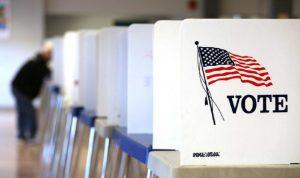 الانتخابات النصفية الأميركية انطلقت: استفتاء حساس على سياسات ترامب