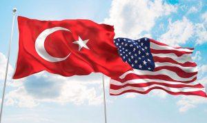 """تركيا تقترح على الولايات المتحدة دراسة منظومات """"إس400"""""""