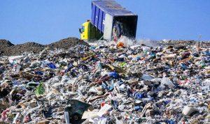 روائح النفايات تخنق المواطنين.. هذا ما كشفه ائتلاف إدارة النفايات لـIMLebanon!