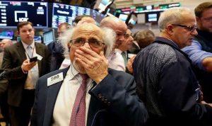 """""""أوبك"""" تحذر من تكرار أزمة انهيار النفط"""