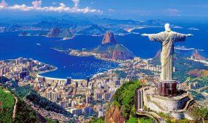سفير لبنان في البرازيل: 400 لبناني يريدون العودة