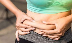 أسباب فشل خسارة الوزن في حمية «Keto»