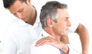 التصلّب اللويحي… أمل دوائي جديد للمصابين