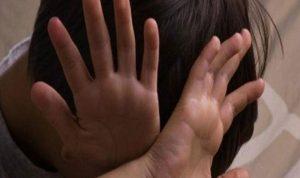 في صيدا… اعتداء جنسي على قاصر بعلم والدته!
