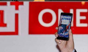 هاتف جديد يُنافس سامسونغ وهواوي