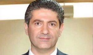 محافظ البقاع تابع اوضاع المصابين: التزام الحجر المنزلي