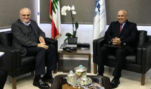 """البنك الدولي """"مستعد"""" لتمويل مشاريع جديدة في لبنان"""
