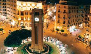 """بيروت تنتظر دعوة رسمية من اجتماعات """"آستانة"""""""