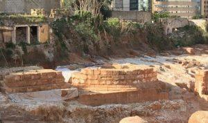 """وقف قرارات وزير الثقافة: """"الشورى"""" ينصف السور الروماني"""